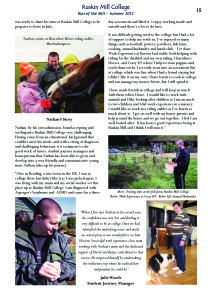 Ruskin Mill Article Nathan page-1 (2)